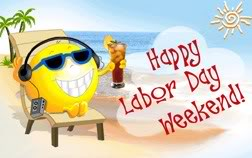 Happy_Labor_Day_Weekend_Text_Comment-3sm